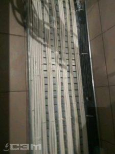 Электропроводка в квартире (фото 12)