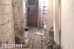 Электропроводка в квартире (фото 8)