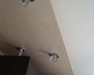 Освещение для квартиры