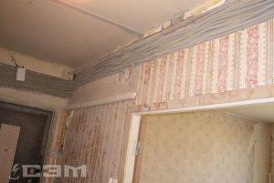 Электропроводка в квартире (фото 7)