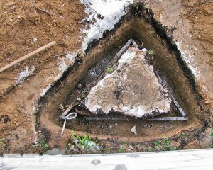 Молниезащита под ключ (фото 12)