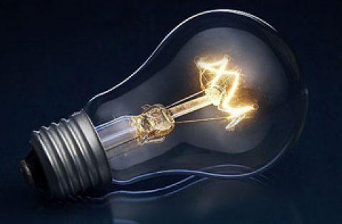 Почему часто перегорают лампочки