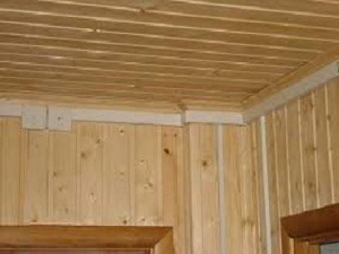 Требования к устройству проводки в деревянном доме